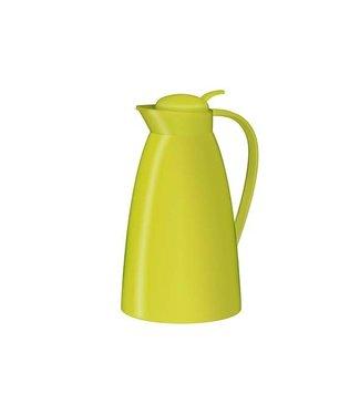 Alfi Eco Vacuum Jug Apple Green 1.0l (set of 4)