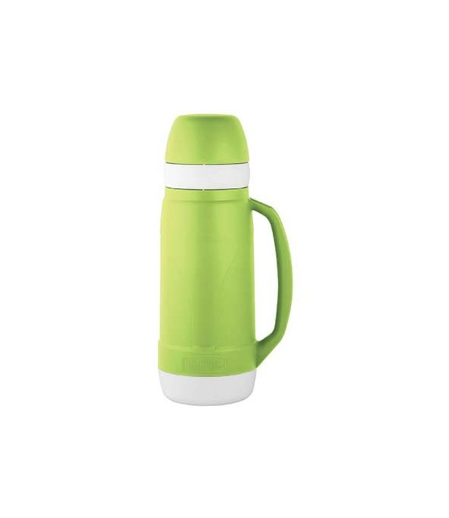 Thermos Action Isoleerfles Lime 1800ml