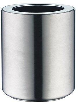 Alfi Ice Pod Wijnkoeler Inox 2 Koelelementenmat