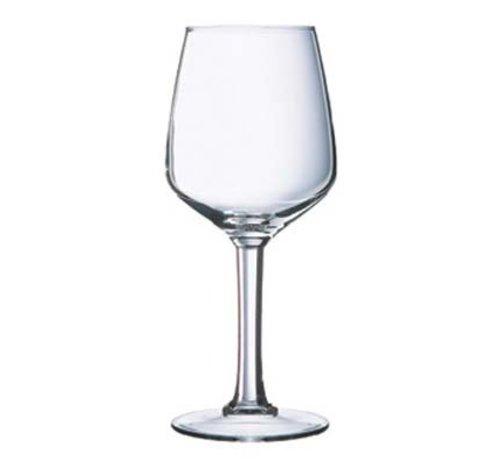 Arcoroc Lineal Wijnglas 31cl Set6 Horeca