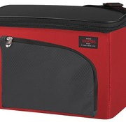 Thermos Cameron Cooler Bag Red 4l 6can3h Cold