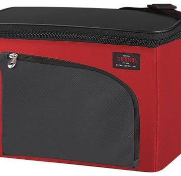 Thermos Cameron Koeltas Rood 4l 6 Can3h Koud