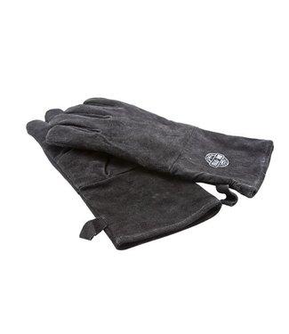 Cosy & Trendy Grill Bbq Handschoenenset Leder