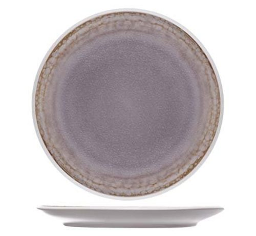 Cosy & Trendy Samira Dessertbord D23cm (set van 4)
