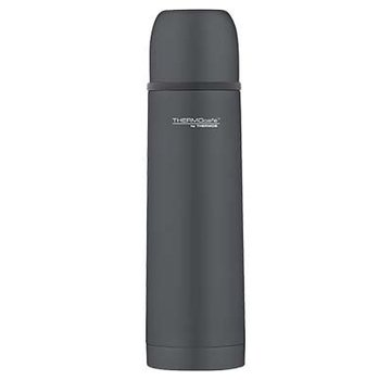 Thermos Everyday Ss Fles 0,50l Ultra Grijsd7xh25cm