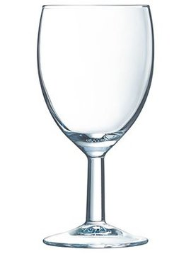 Arcopal Pacome Wine Glas 25 Cl Set 6