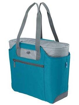Alfi Isobag Cooler Bag 2pcs  Aquamarine50x10xh35cm