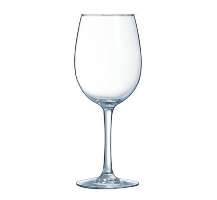 La Cave Wijnglas 48cl Set6