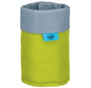 Alfi Isowrap Bottle Cooler Space Green14x3xh19cm