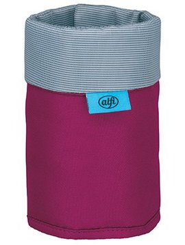 Alfi Isowrap Bottle Cooler Space Cool Cassis14x3xh19cm