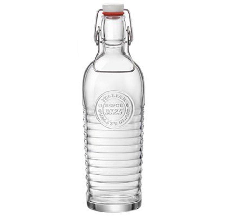 Officina 1825 Fles 1,2l (set van 6)
