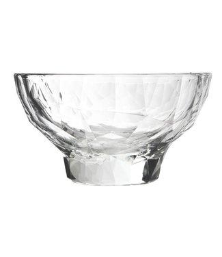 Bormioli Diamond Mini Ice Cup 22 Cl (set of 12)
