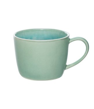 Cosy & Trendy Isabeau Cup D8xh6.2cm 19cl (set of 6)