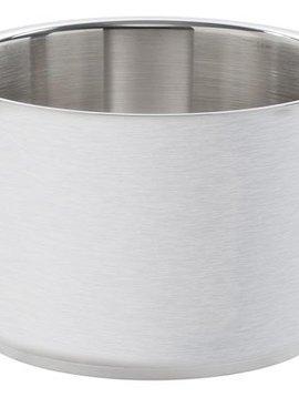 Cosy & Trendy For Professionals Ct Prof Kochtopf Medium 20x13cm - 3.75lohne Deckel - Alle Kochplatten