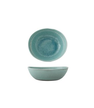Cosy & Trendy Isabeau Piatti Profondi D19.5cm   - Ceramica - (Set di 6)