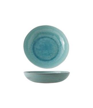Cosy & Trendy Isabeau - Schüssel - D34xh7.5cm - Keramik