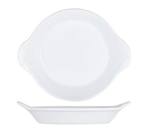 CT Essentials Round Egg Dish 13-16cm (set of 6)