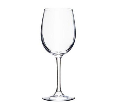 Luminarc La Cave Wijnglas 36cl Set6