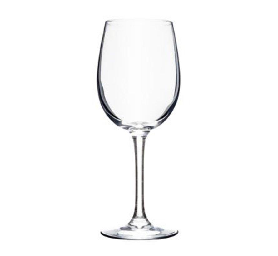 La Cave Wijnglas 36cl Set6