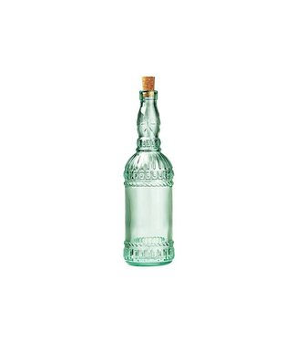 Bormioli Country Home Bottle 71 Cl (set of 6)