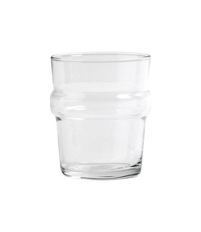 Luminarc Acrobate - Waterglazen - 27cl - (set van 12