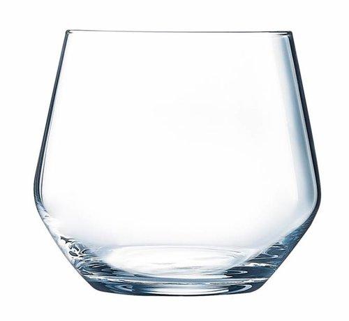 Luminarc Val Surloire Waterglas 36cl (set van 6)
