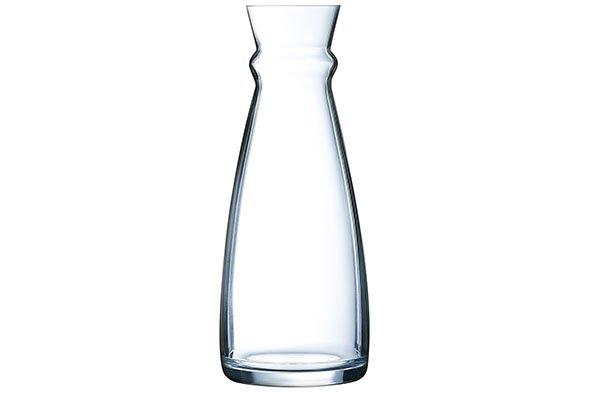 Arcoroc Fluid Caraf 1 L (set van 6)