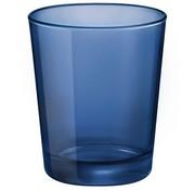 Bormioli Castore Deep Blue 30 Cl