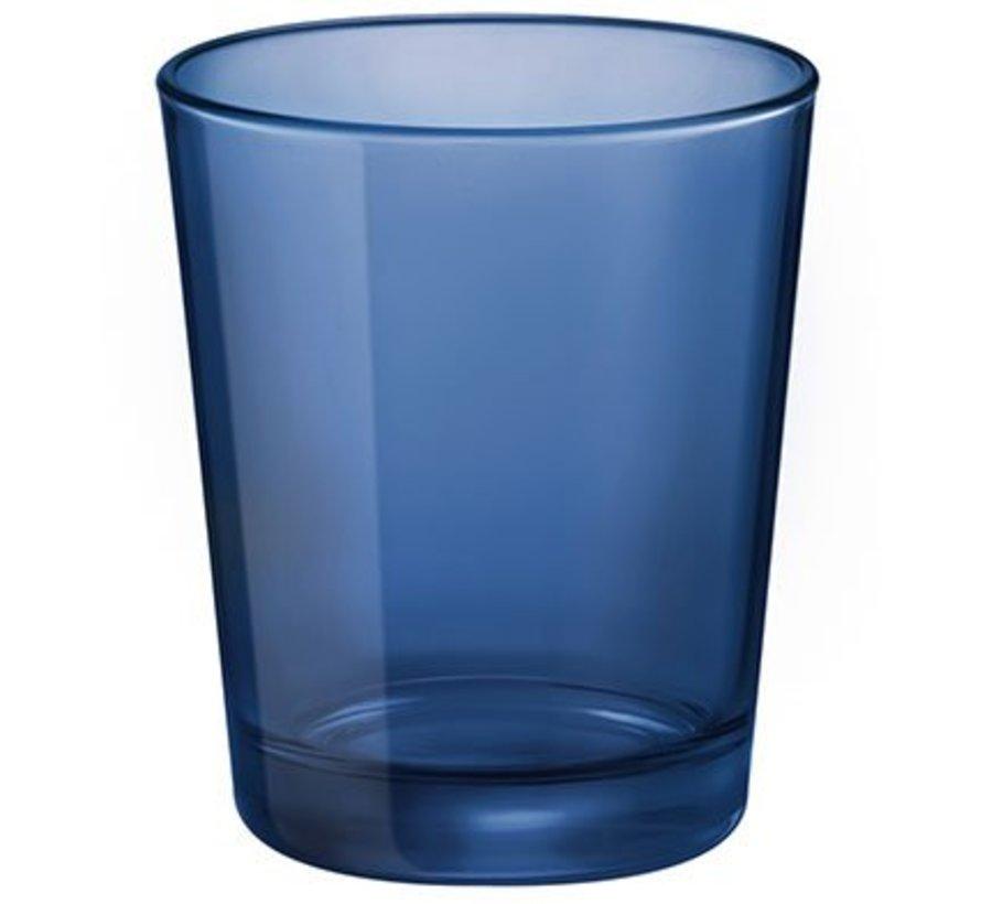 Castore Deep Blue 30 Cl