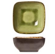 Cosy & Trendy Mossa Square Bowl 11x11xh5cm (6er Set)