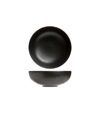 Cosy & Trendy Fundido Bowl D20xh7cm 1l (set of 2)