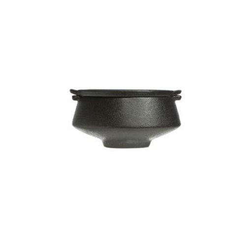 Cosy & Trendy Fundido Mini-stoofpotje D9xh5.5cm173ml