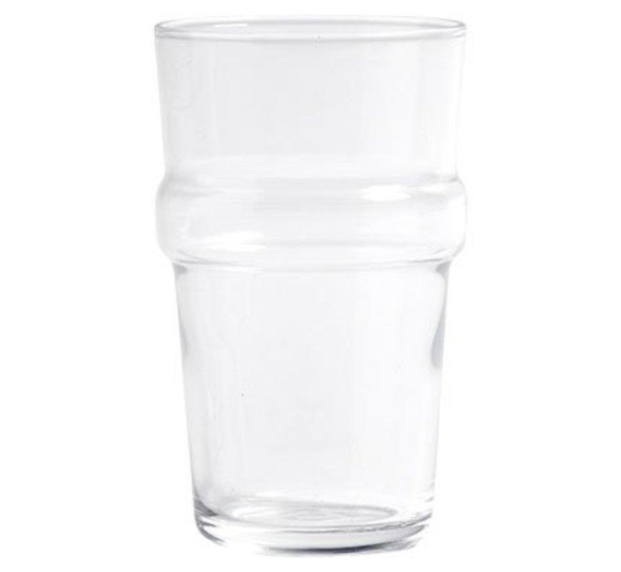 Acrobate Waterglas Fh 32cl (set van 6)