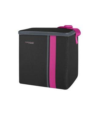 Thermos Neo Koeltas 16l Zwart-pink28x25xh28cm - 4h Koud
