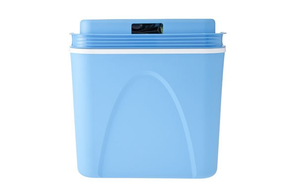 Cosy & Trendy Koelbox Electrisch 22l 12v Eco - Blauw