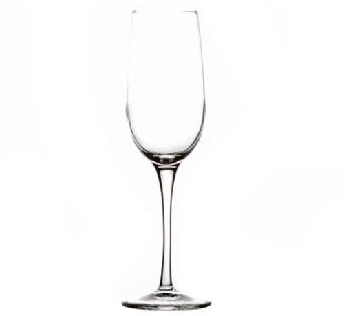 Bormioli Spazio Champagneglas 19cl Set3