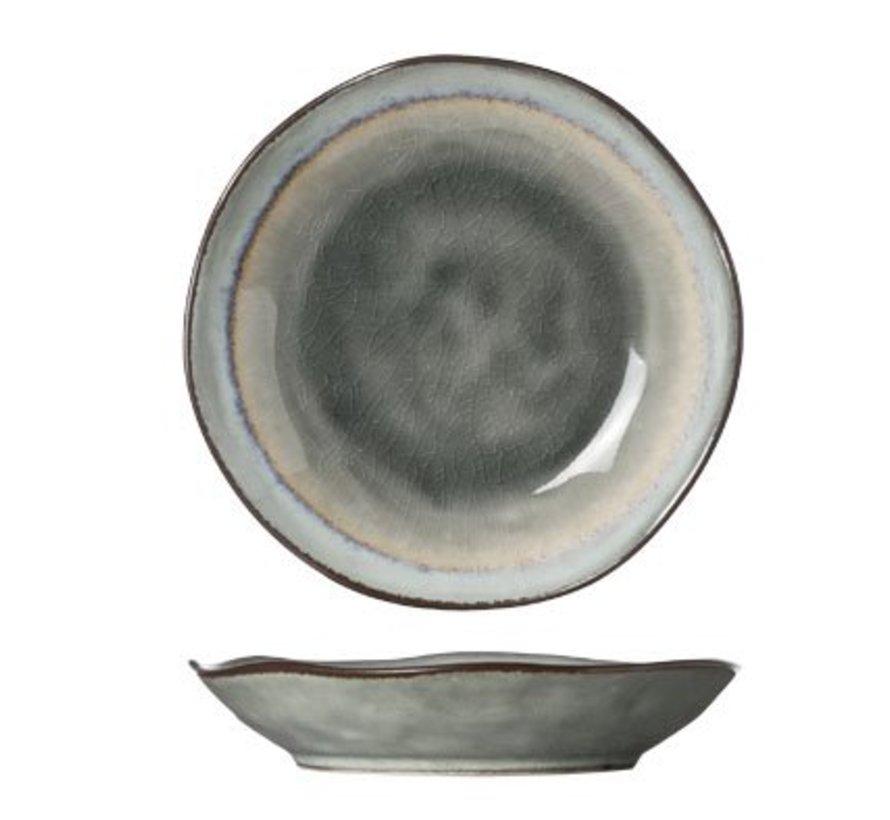 Pollux Kleiner Teller D15.5xh3cm (6er Set)
