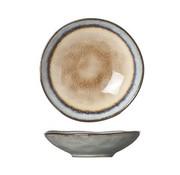 Cosy & Trendy Castor Small Bowl D11xh2.5cm (set of 6)