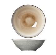 Cosy & Trendy Castor Bowl D19.5xh5.5cm (set of 4)