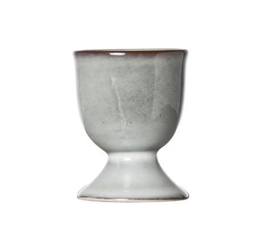 Castor Eierdopje D5xh6.5cm (set van 12)