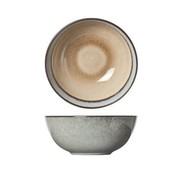 Cosy & Trendy Castor Bowl Breakfast D16xh6cm (set of 6)
