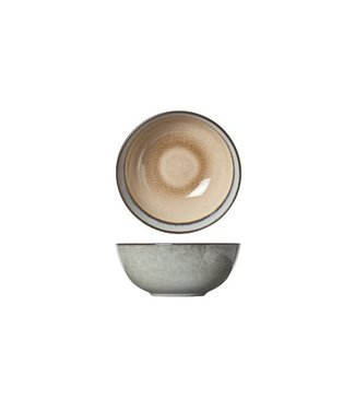 Cosy & Trendy Castor Bowl Breakfast D16xh6cm 50cl (6er Set)