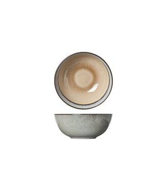 Cosy & Trendy Castor Bowl Breakfast D16xh6cm 50cl (set of 6)