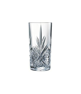 Arcoroc Broadway Longdrinkglas 28cl Set6 Fh