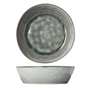 Cosy & Trendy Pollux Salad Bowl D26xh7cm (4er Set)