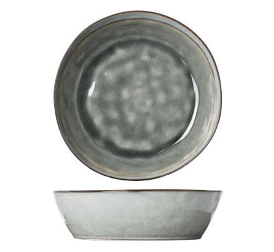 Pollux Salad Bowl D26xh7cm (4er Set)
