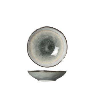 Cosy & Trendy Pollux Small Bowl D11xh2.5cm (set of 6)