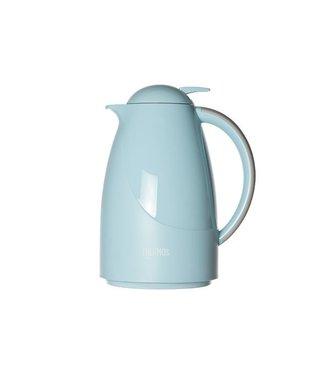 Thermos Penguin Carafe 1.0l Blued14.5cmxh25cm
