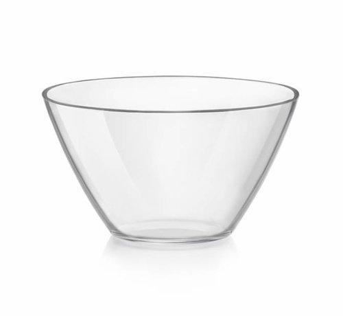 Bormioli Basic Saladier Glas 13cm  450ml (set van 6)