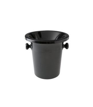 Cosy & Trendy For Professionals Wine Degustation Bucket D14xh21cmspit Bucket